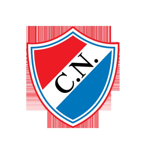 Club_Nacional