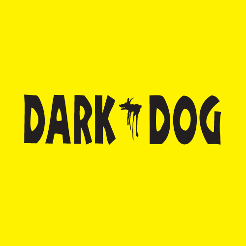 Dark_Dog