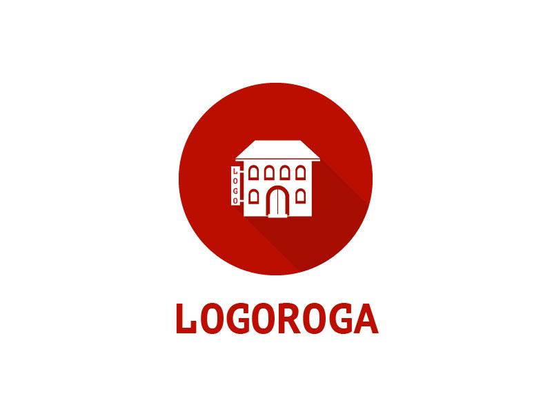 LOGOROGA