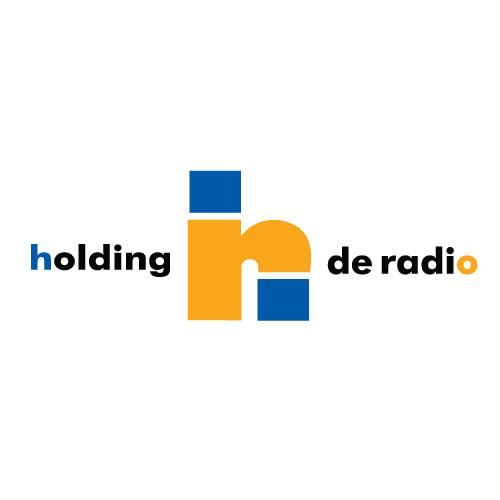 holdingderadio
