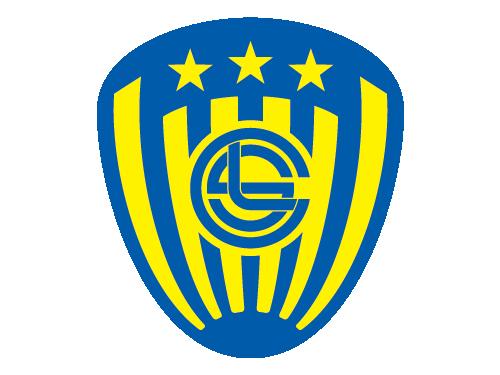 SportivoLuquenho