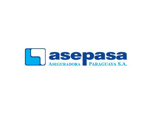asepasa