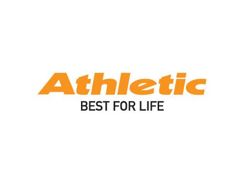 atletic