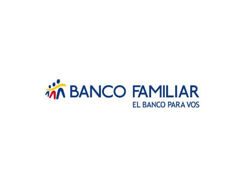 bancofamiliar