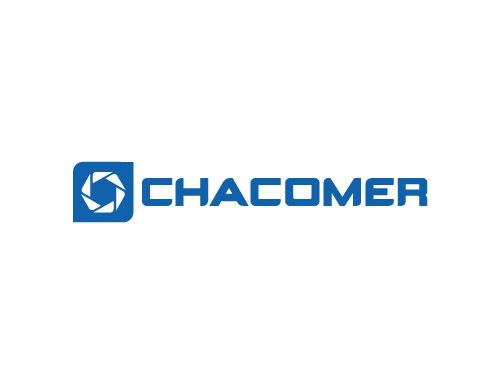 chacomer