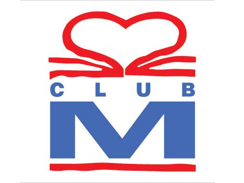 club-m