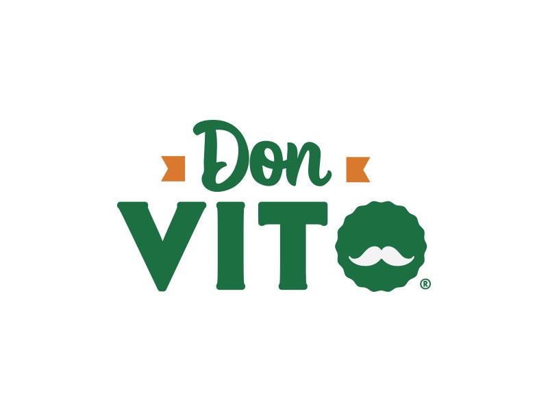 donvito-preview1