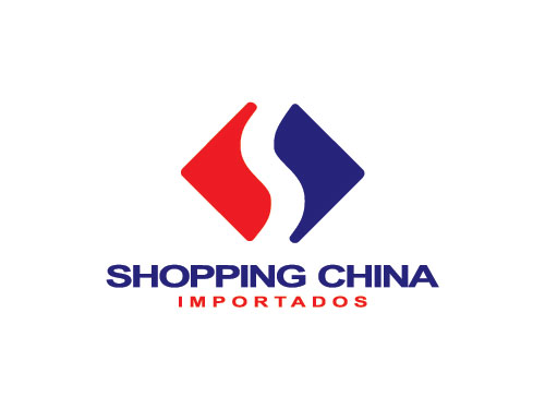 shoppingchina