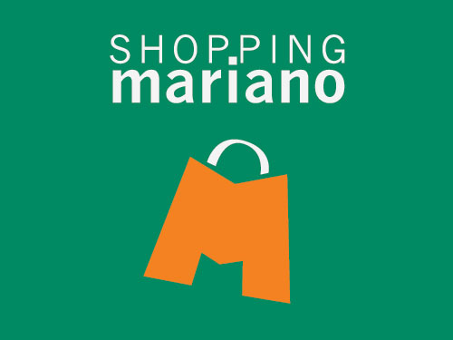 shoppingmariano