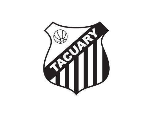tacuary