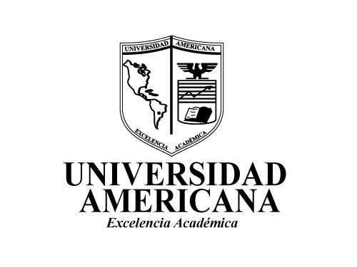 universidadamericana