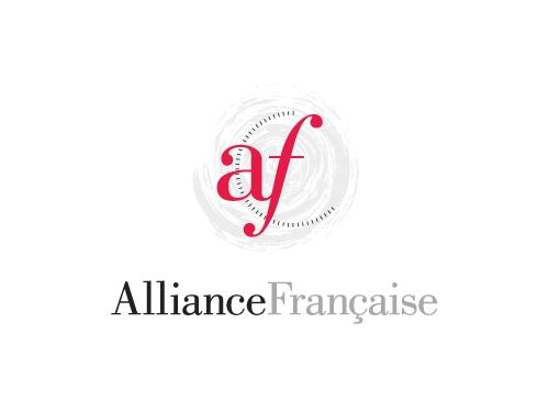 alianzafrancesa