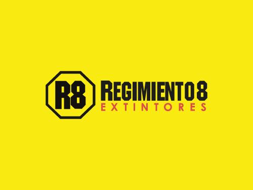 regimiento8