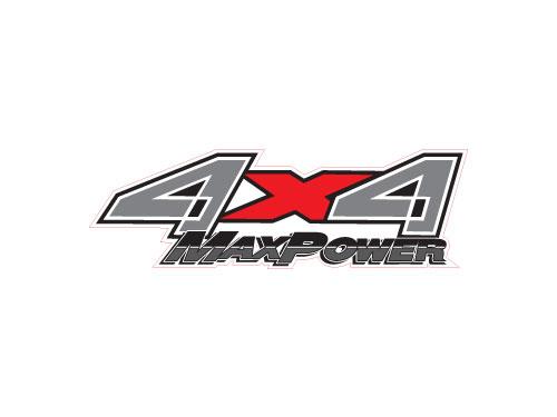 4xMAXPOWER
