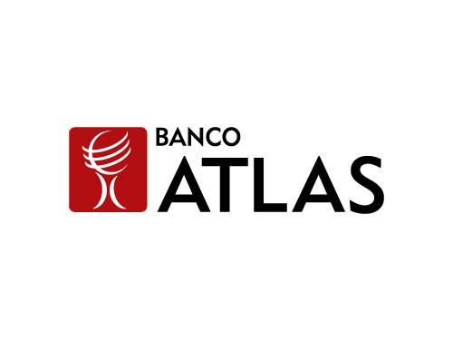 BancoAtlas
