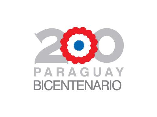 BicentenarioParaguay