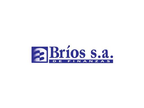 BriosFinanzas