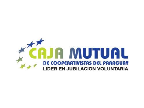 CajaMutual