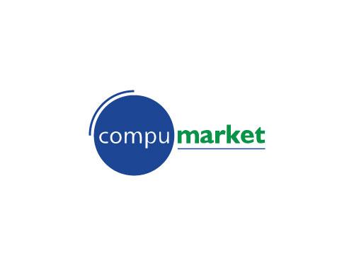 Compumarket