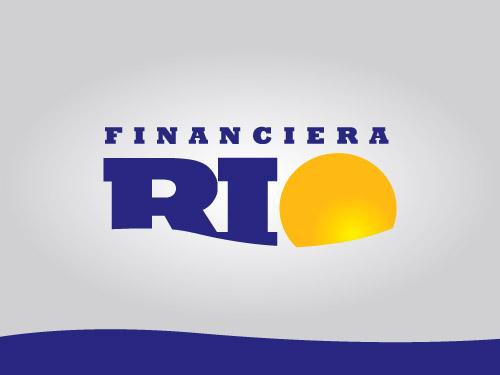 FinancieraRIO