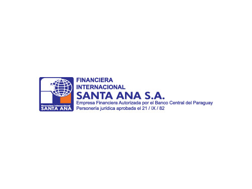 FinancieraSantaAna