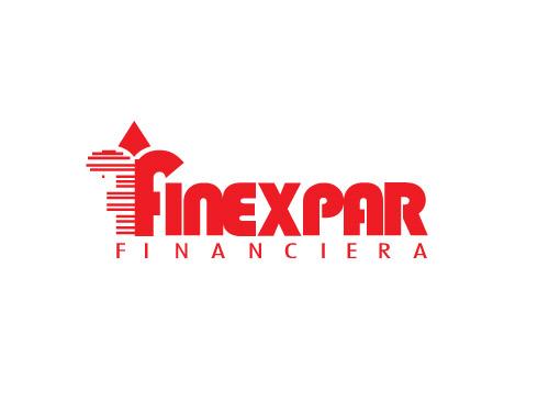 Finexpar