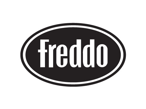 Freddo