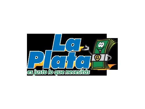 La-Plata-empeños