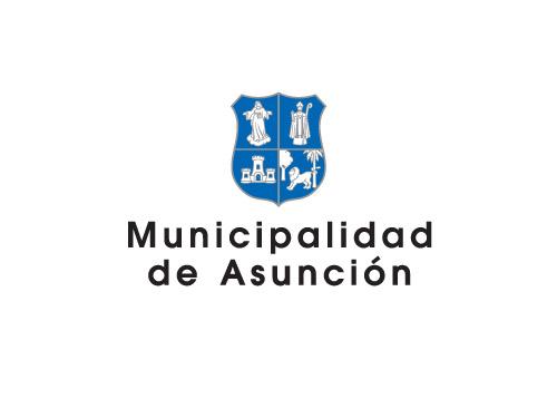MunicipalidadAsunción