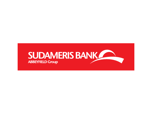 SudamerisBank