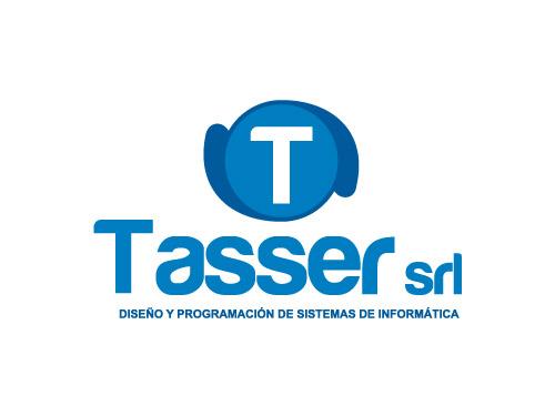 Tasser
