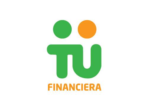 Tu-Financiera
