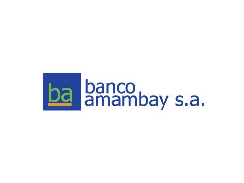 bancoamambay