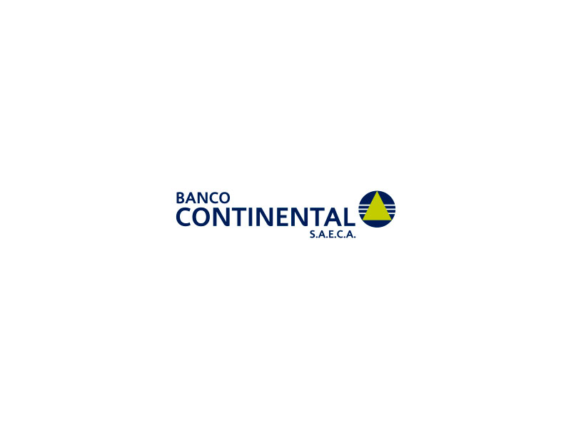bancocontinental