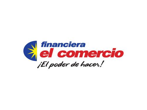 financieraElComercio