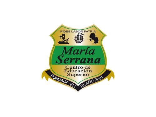 MariaSerrana