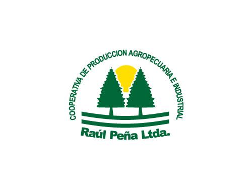 Coop-Raul-Pena