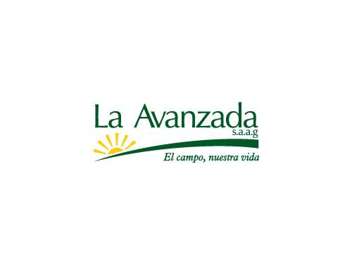 LaAvanzada