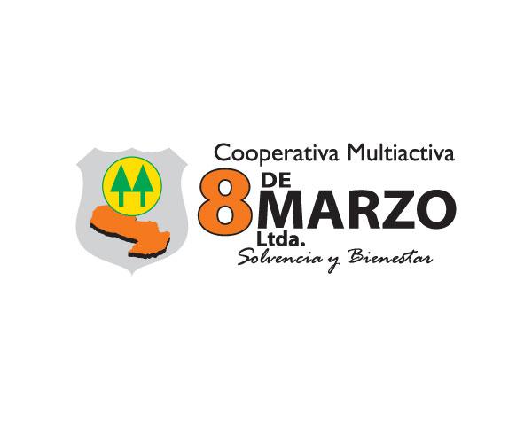 Coop8deMarzo