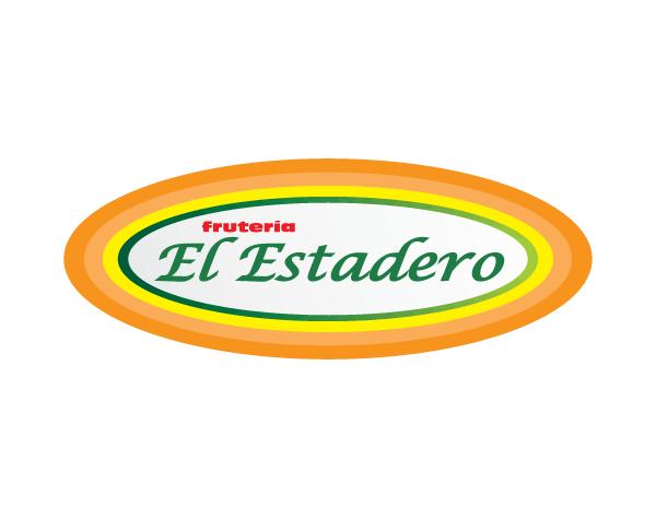 ElEstadero