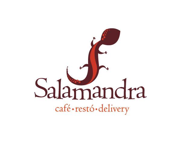 SalamandraCafe