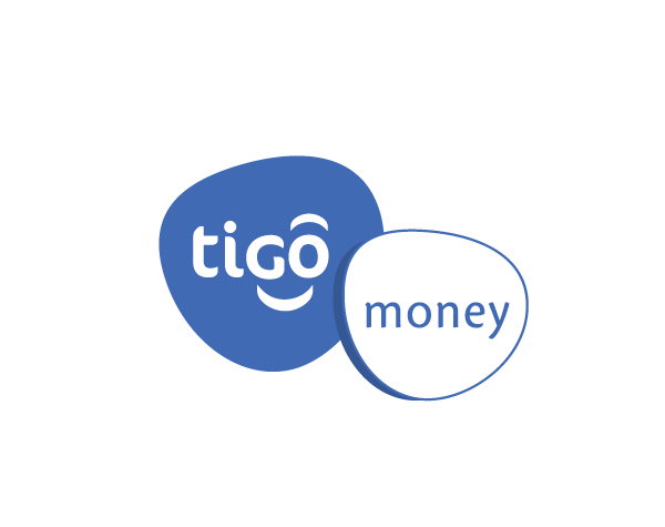 TigoMoney