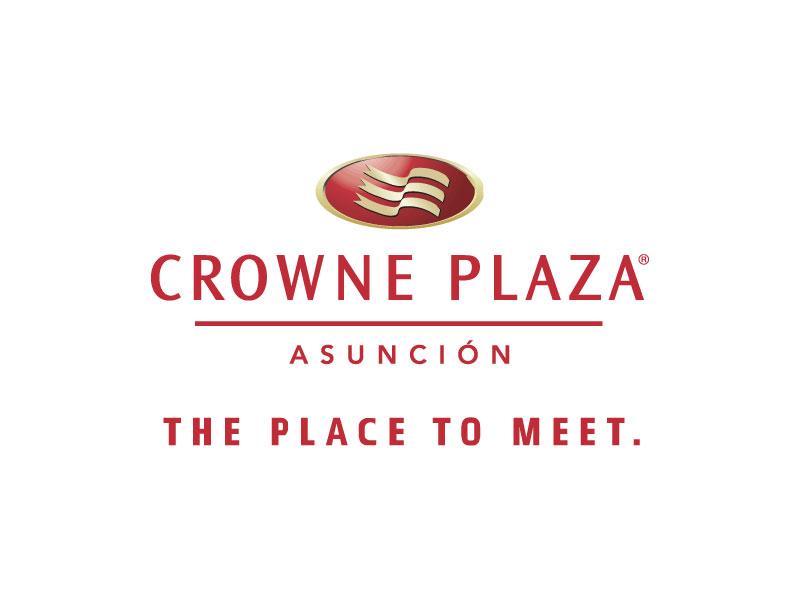 CrowneAsuncion