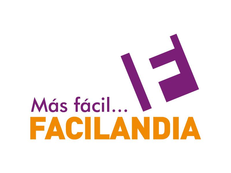 Facilandia