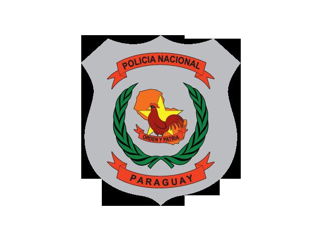 Policia Nacional Logoroga