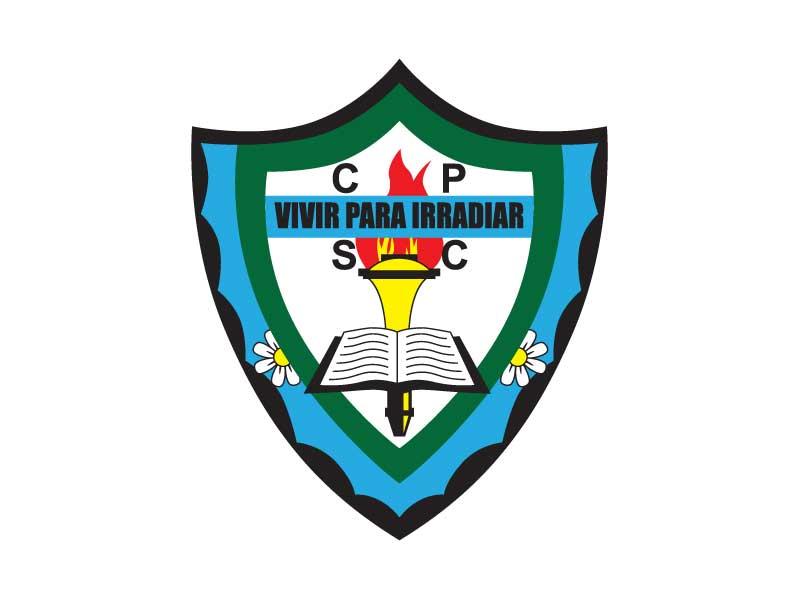 ColegioParroquialSanCristobal