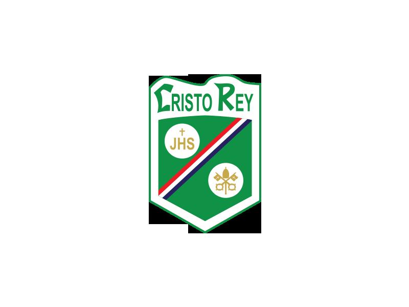 CristoRey