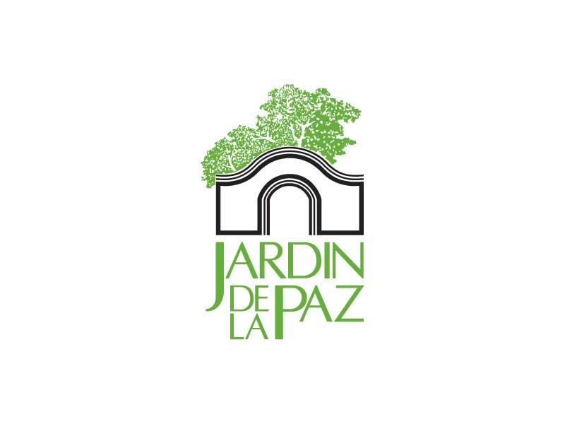 JardindelaPaz