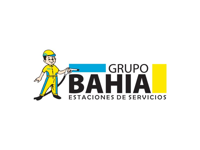 GrupoBahia