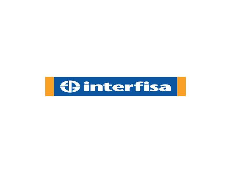 Interfisa